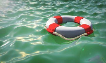 business rescue proceedings lifeline